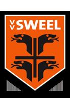 vv Sweel