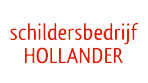 Hollander Zweeloo
