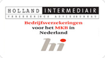 Holland intermediair