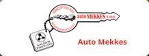 Auto Mekkes Zweeloo