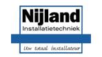 nijland