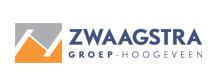 Zwaagstra groep Hoogeveen