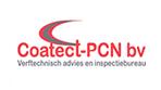 Coatect PCN