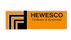 Hewesco