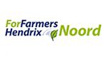 forfarmers-hendrix
