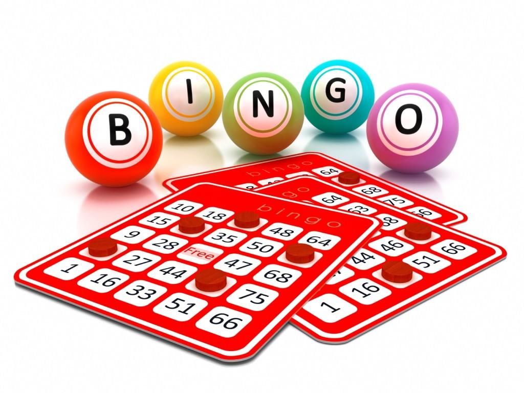 bingo-online jeugd