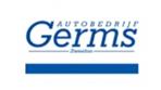 autobedrijf-germs
