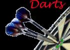 Back-darts