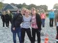 Organisatie Diane, Anoek, Marieke