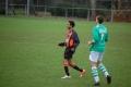 Zwartemeerse Boys - vv Sweel 1 (zon)