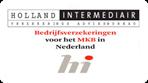 Holland intermediair