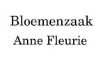 anne-fleurie