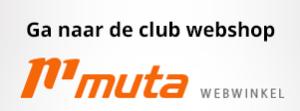 clubwebshop (1)