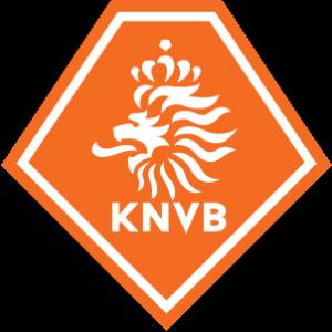 logo_knvb.2048_0_1(1)