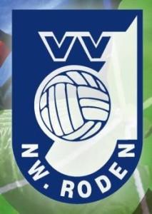 Logo nieuw roden