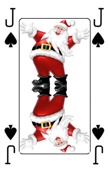2931_kerstklaverjassen