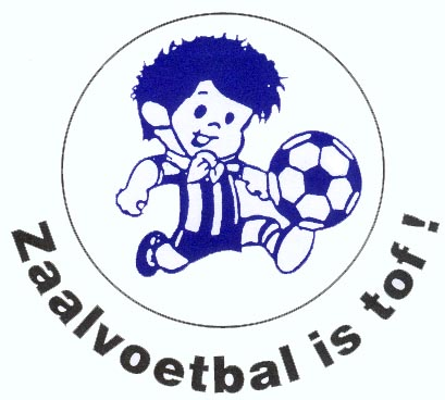 zaalvoetbal-is-tof