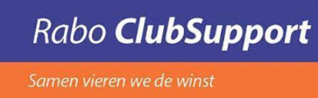 Opbrengst Rabo ClubSupport | vv Sweel
